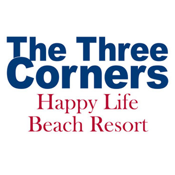 Logo Happy Life Beach Resort